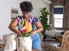 6 entreprises appartenant à des Noirs que tous les gourmets adoreront
