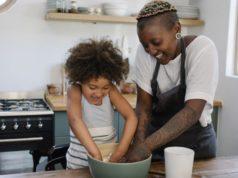 8 nutritionnistes de couleur apportent une alimentation saine à tous