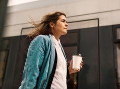 Le café aide-t-il ou provoque-t-il une inflammation?