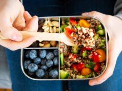 Le quinoa est-il faible en glucides (ou compatible céto)?