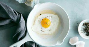 Les 10 meilleurs aliments riches en biotine
