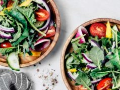 Qu'est-ce que la quercétine? Avantages, aliments, posologie et effets secondaires