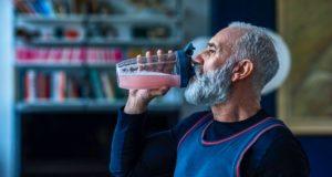 Qu'est-ce qu'un régime élémentaire et pouvez-vous l'utiliser pour perdre du poids?