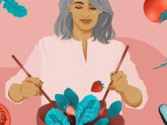 Régimes à faible teneur en glucides ou régimes à faible teneur en gras - Quel est le meilleur pour perdre du poids?