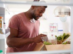 Vous songez à essayer un service de préparation de repas? Ces sociétés appartenant à des Noirs vous couvrent