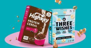 10-des-meilleures-cereales-sans-sucre.jpg