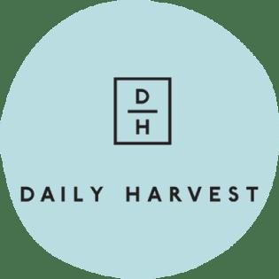 Récolte quotidienne