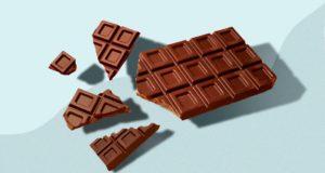 14-collations-au-chocolat-saines-pour-satisfaire-votre-dent.