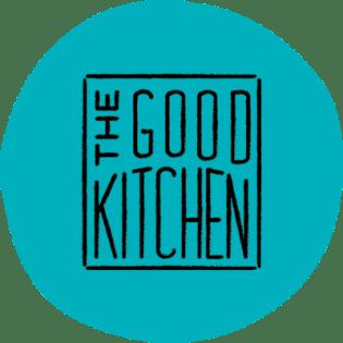 La bonne cuisine