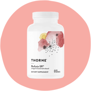 Thorne Research Perfusia-SR