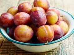 25-super-fruits-a-ajouter-a-votre-alimentation-aujourdhui.jpg