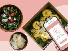 Les 6 meilleures applications de livraison de 2020
