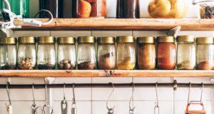Les épices expirent-elles? Durée de conservation et quand les jeter