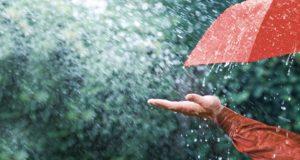 Pouvez-vous boire de l'eau de pluie et devriez-vous?
