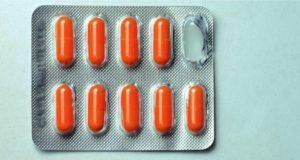 Qui-devrait-prendre-des-supplements-de-fer.jpg