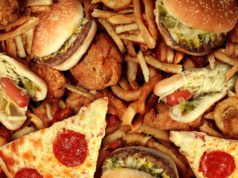 les gras trans