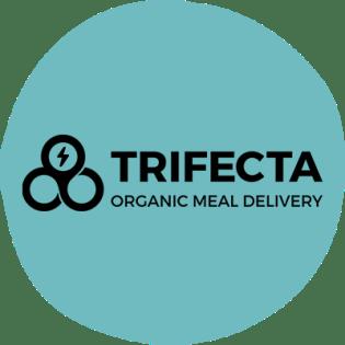 Logo Trifecta Nutrition