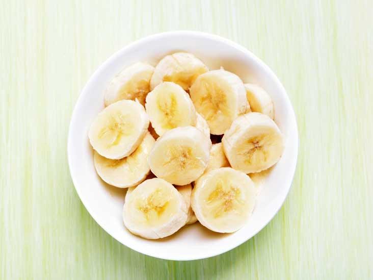 Comment les bananes affectent le diabète et la glycémie