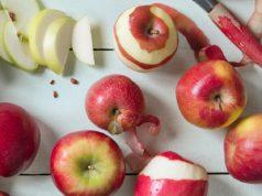Les pommes affectent-elles le diabète