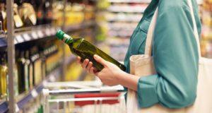 Durée de conservation de l'huile d'olive