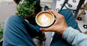 Meilleur moment pour boire du café