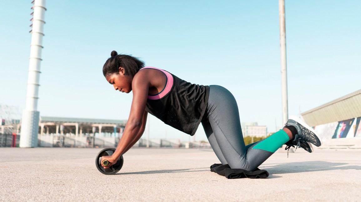 graisse se transforme-t-elle en muscle