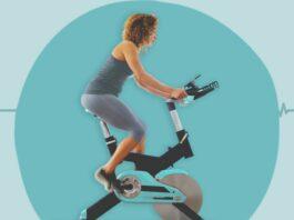 meilleurs vélos d'exercice