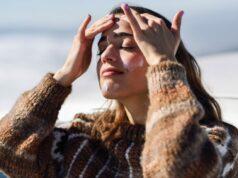 bronzage peut causer le cancer de la peau