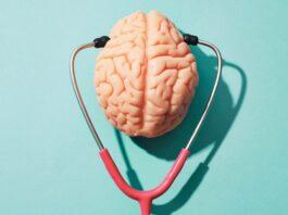 Le diabète de type 1 peut-il vraiment nuire à la santé de votre cerveau ?