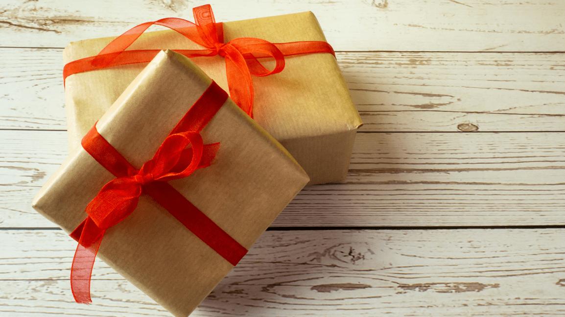 Cadeaux de Noël sur le thème du diabète