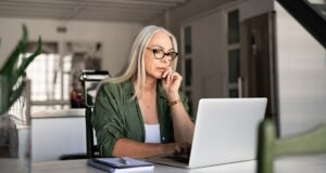 stress chronique maladie d'Alzheimer