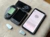 Dexcom Diabetes CGM