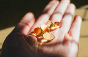 Vitamine D et survie au cancer du sein
