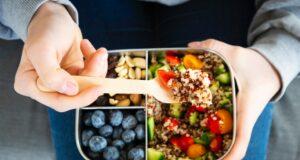 mythes nutritionnels courants autour du diabète de type 1