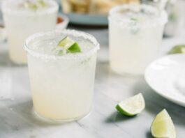 tequila si vous souffrez de diabète