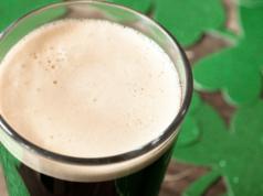 Diabète : Boire de l'alcool